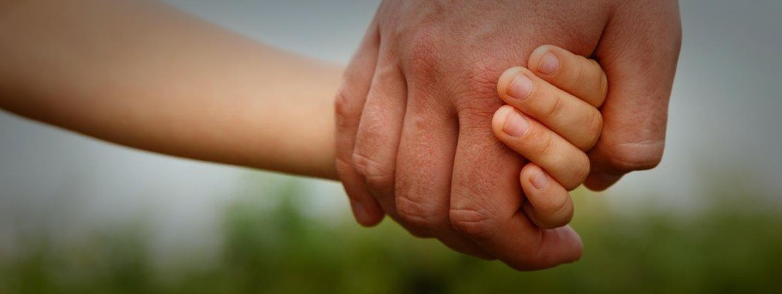 Vertrauen– gemeinsam in die Zukunft